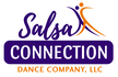 Salsa Connection Dance Company, LLC